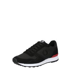 ECOALF YALE Sneaker 41