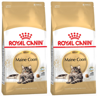 Royal Canin Adult Maine Coon 2 x 10 kg