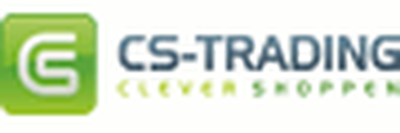 cs-trading