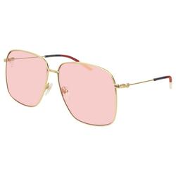 GUCCI Sonnenbrille GG0394S