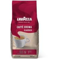 Lavazza Caffé Crema Classico 500 g