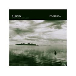 Runrig - PROTERRA (CD)