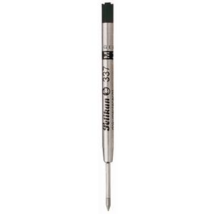 Pelikan 337B 5 Minen für Kugelschreiber, Standardausführung, international schwarz