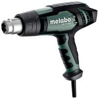 METABO Heißluftgebläse HG 16-500