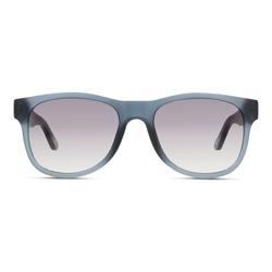 Seen Kunststoff Panto Blau/Blau Sonnenbrille, Sunglasses | 0,00 | 0,00 | 0,00