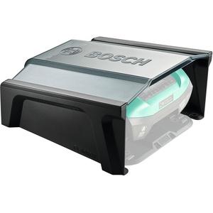 Bosch Garten Indego-Garage Roboter-Rasenmäher - im Karton - 06008B0500