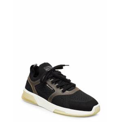 Gant Hightown Sneaker Niedrige Sneaker Schwarz GANT Schwarz 43,44,40,46,45