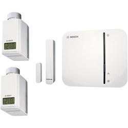 Bosch Smart Home Starterkit Raumklima