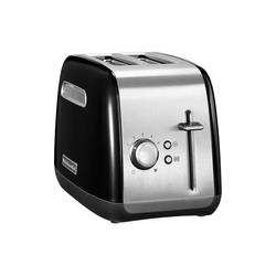 KitchenAid Toaster, 1 W