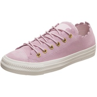 Converse Chuck Taylor All Star Frilly Thrills Low
