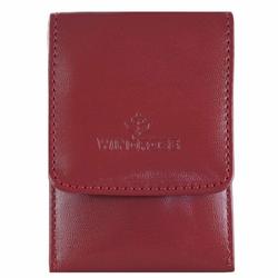 Windrose Merino Zestawy do manicure 7,5 cm rot