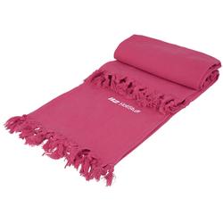 Hot Stuff Hammam - Handtuch Pink
