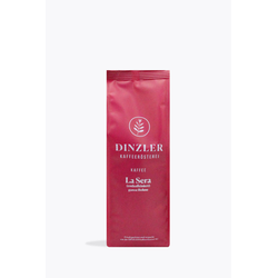 Dinzler Kaffee La Sera entkoffeiniert 250g
