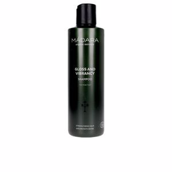 GLOSS AND VIBRANCY shampoo 250 ml