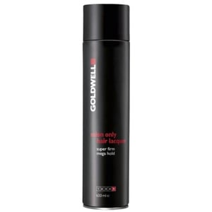 Goldwell Salon Only Hair Lacquer 600 ml