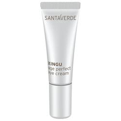 Santaverde Gesichtspflege Pflege Augencreme 10ml