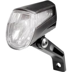 Trelock Fahrradbeleuchtung LS 435 Bike-I Go / LS 613 DUO FLAT