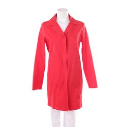 Herno Damen Mantel rot, Größe 38, 4939510
