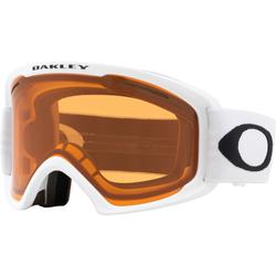 Oakley Skibrille O-Frame 2.0 Pro XL