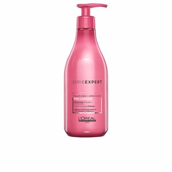 PRO LONGER shampoo 1500 ml
