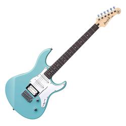 Yamaha Pacifica 112V RL SB E-Gitarre