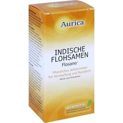 FLOHSAMEN INDISCH Kerne 250 g