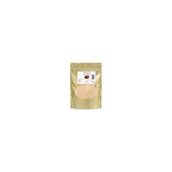 TRIPHALA Bio Pulver 500 g