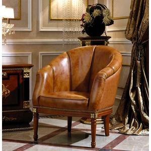 Büroeinrichtung Arbeitszimmer Sessel Büro Möbel Chef Sessel Banker Barock Rokoko