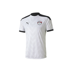 PUMA T-Shirt Ägypten Herren Stadium Trikot M