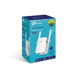 TP-Link RE305 AC1200 WLAN AC Repeater WLAN-Repeater, Repeater