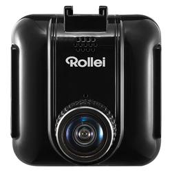 Rollei CarDVR-72 Auto-Kamera Dash-Cam schwarz Dashcam