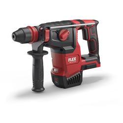 Flex Akku-Bohrhammer CHE 2-26 18,0-EC C