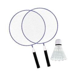 Best Sporting Badmintonschläger Jumbo Badminton