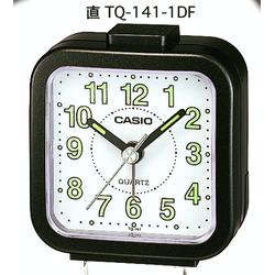 Casio Wake Up Timer TQ-141-1EF Wecker