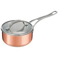 Tefal Jamie Oliver Triply Copper
