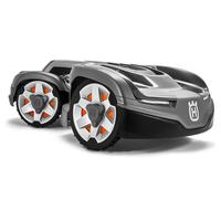Husqvarna Automower 435X AWD Modell 2020