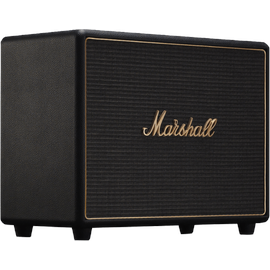 Marshall Woburn Multiroom schwarz