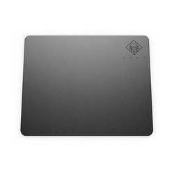 HP Gaming-Mousepad Omen 100 schwarz