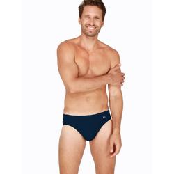 Hom Badehose Swim Mini Briefs Pitaya XL