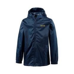 Regatta Regenjacke Regenjacke Pack-It-Jacket III Regenjacken für 164