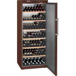 Liebherr Weinkühlschrank WKt 6451-21, für 312 Standardflaschen á 0,75l