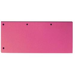 60 OXFORD Trennstreifen pink