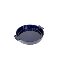 PEUGEOT Tarteform Tarteform Appolia, (1-tlg), Backform blau
