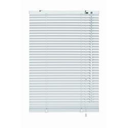 Jalousie Erfal Aluminium-Jalousie Wand, erfal 90 cm x 130 cm