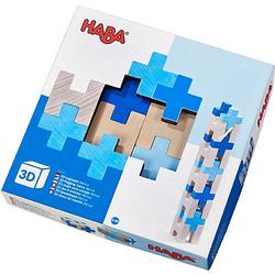HABA 304411 3D-Legespiel Aerius