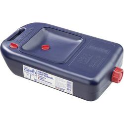 Liqui Moly 7055 Ölwechsel-Kanister 10l