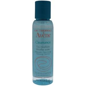 Avène Cleanance Express-Reinigungslotion, 100 ml