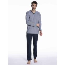 Pyjama Pyjama lang (2 tlg) L = 52