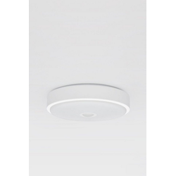 yeelight LED Deckenleuchte Yeelight Crystal Sensor-Deckenleuchte Mini