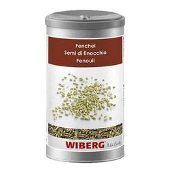 Wiberg - Fenchel ganz - 390 g